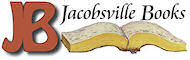 Jacobsville Books