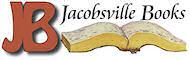 Jacobsville Books